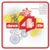 James G - Dance 4 Afrika