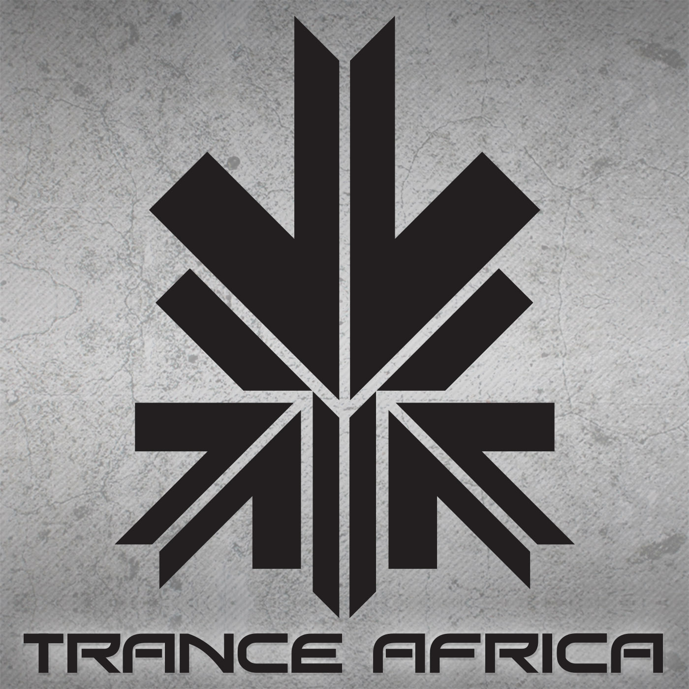 Trance Africa
